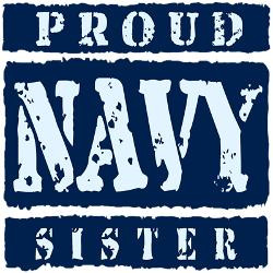 proud_navy_sister_greeting_card.jpg?height=250&width=250&padToSquare ...