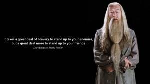 Home » Quotes » Dumbledore, Harry Potter - Motivational Quotes ...