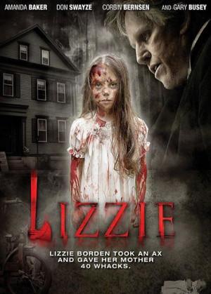 By Debbie Emery - Radar Reporter The legend of Lizzie Borden. has ...