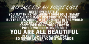 home being single quotes being single quotes hd wallpaper 2