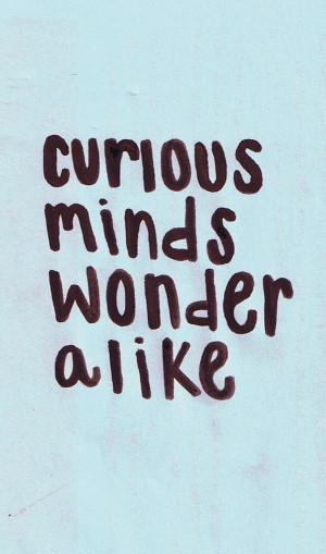 drawing wonder doodle curious minds alike