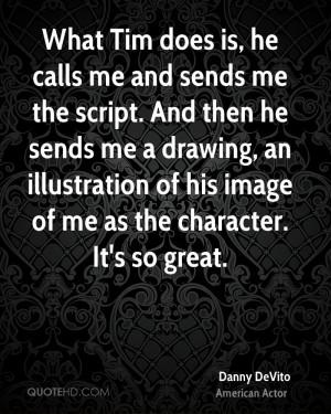Related Pictures quotes danny aiello quotes danny bonaduce quotes ...