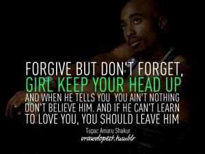 Dear Mama #Tupac
