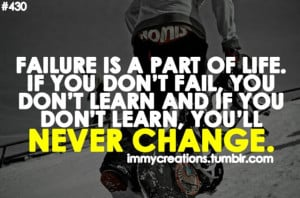 skateboarding quotes about life skateboarding quote 1 skateboarding ...
