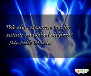 Autistic Quotes