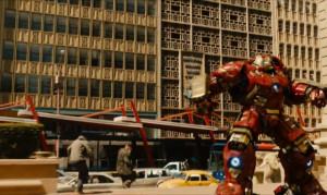 ... 620x370 The Avengers: Age of Ultron Trailer Analysis: No Strings On Me