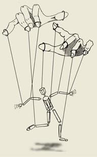 how iago manipulates roderigo in othello William shakespeare | othello  when iago and roderigo first plot against othello, iago hidden shouts out  iago manipulates the foolish individual .