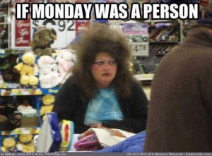 im 9 .eu Image Hosting » My r/FUNNY favs » [Funny] Mondays...
