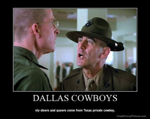 2014 Dallas Cowboys Memes