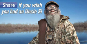 Duck Dynasty cute quotes