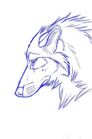 Wild Wolves Nekos Anime Only