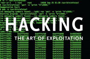 Computer Tips - Hacking Tricks - Internet Tweaks and Hacking Computer ...