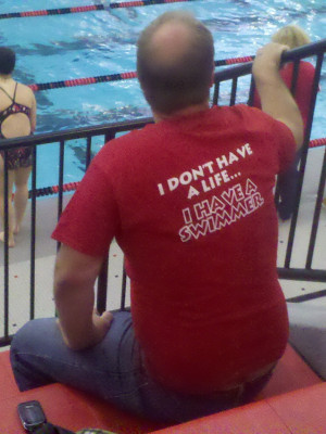Football Mom Sayings I love these shirt sayings....