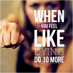 Gym Quotes Funny Workout Quotes