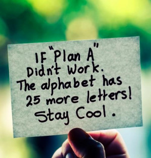 Random Inspirational Quotes