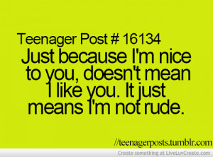 related pictures rude quotes im getting old rude quotes im getting old