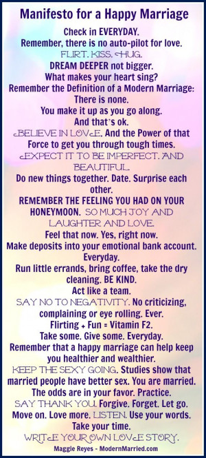 manifesto-for-a-happy-marriage-love-quotes-sayings-pictures.jpg