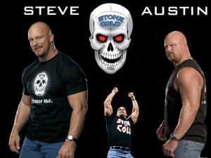 Stone Cold Steve Austin Wife