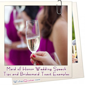 maid-of-honor-wedding-speech.jpg