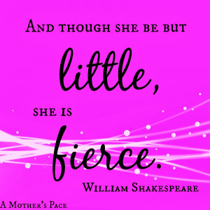 Quotes About Nieces Niece quotes - viewing gallery