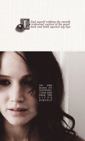 ... Mockingjay Quotes Katniss, Hunger Games Catching, Hunger Game Quotes