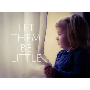 baby girl photography quotes