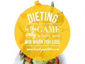 www.beautyanddetox.com #fitness #quotes #exercise #motivation #diet