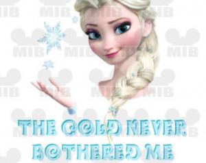 Disney Frozen Quotes Olaf , Disney Frozen Quotes Anna , Disney Frozen ...