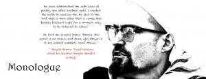 Kite Runner - Khaled Hosseini (quotes)