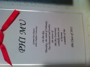 ... sorority poem quotes about little sisters big sister sorority poems