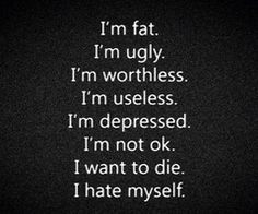 so Ugly Quotes | Zaman Tüneli Fotoğrafları | via Facebook More