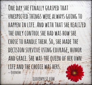 quotes life unexpected quotes unexpected friendship quotes quotes on ...
