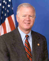 saxby chambliss is the senior u s senator from georgia chambliss is ...