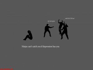 ... Depression Depressing Depressed Sad Quotes Suicide Suicidal Wallpaper