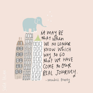 155-WENDELL-BERRY-REAL-JOURNEY