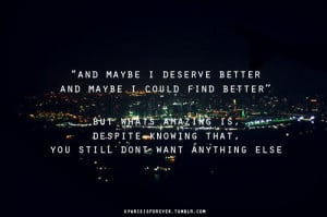 despite, love, quotes, relationship, truth, words