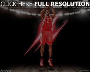 Hakeem Olajuwon Wallpaper Wallpaper Dwight Howard Nba Houston Rockets ...
