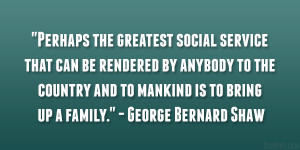 Related Pictures george bernard shaw communication quote jpg
