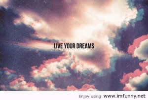 Posted in: dream quotes , dreaming quotes. , sweet dreams quotes