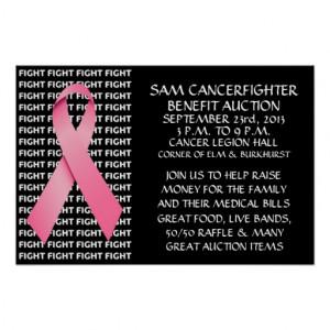 Breast Cancer Patient Benefit Details Print