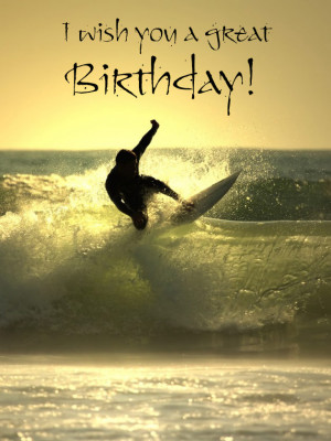 happy birthday cards for him happy birthday