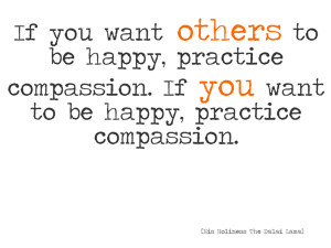 compassion quotes   best compassion quotes   beautiful compassion ...