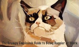 grumpy cat work quotes