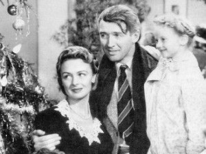Top 10 Christmas movies: Quotes from the best holiday films and TV