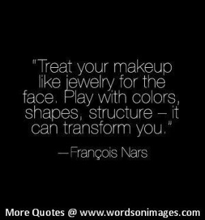 Quotes about jewelry