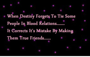 Friendship Quotes and Best Friendship Quotes – Beautiful Friendship ...