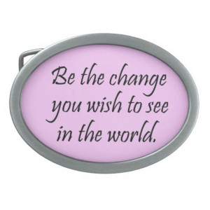inspirational_quotes_gifts_motivational_quote_gift_belt_buckle ...