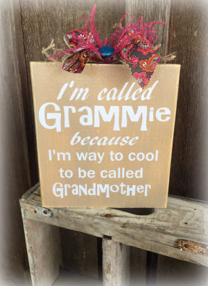 Quote Wooden Blocks Decorated Home Decor