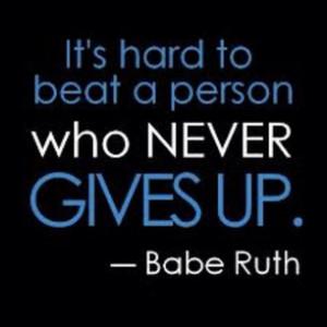 inspiring quotes jpg inspirational sports life inspiring quotes
