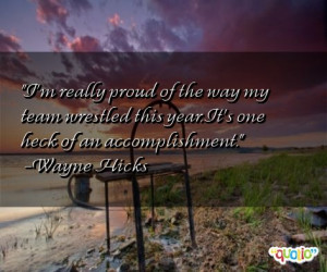 of your accomplishment muse of proud of your accomplishments quotes ...